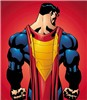 ../images/avatars/Superman-Shame[5277].jpg